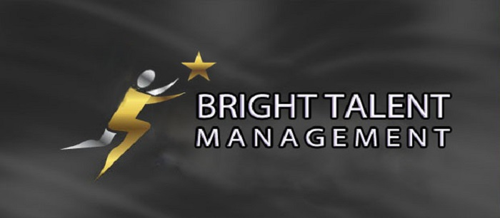 Welcome to BRIGHT TALENT MANAGEMENT